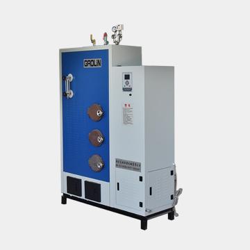 150KG气体发生器